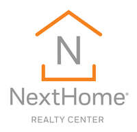 Next Home Realty Center