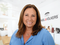 Wendy Felberbaum, Delray Beach Real Estate