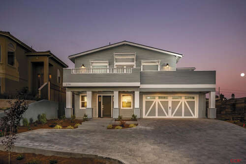 Single Family for Sale at 270 Piney Lane Morro Bay, California 93442 United States