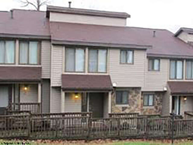 Real Estate for Sale, ListingId:43318000, location: 102-32 White Tail Road Morgantown 26508