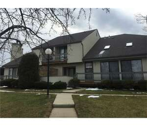 Property for Rent, ListingId: 43421488, Somerset, NJ  08873