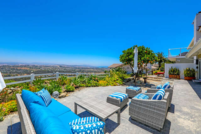 Single Family for Sale at 31532 Flying Cloud Drive Laguna Niguel, California 92677 United States