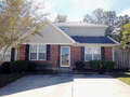 Rental Homes for Rent, ListingId:40160707, location: 1717 FOREST TRACE DRIVE Columbia 29204