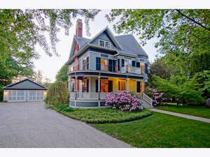 Featured Property in Portsmouth, NH 03801