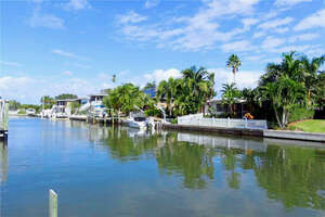 Featured Property in Dunedin, FL 34698
