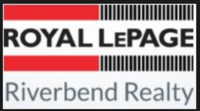 Royal LePage Riverbend Realty