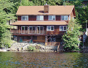 Featured Property in Schroon Lake, NY 12870