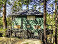 Real Estate for Sale, ListingId:44022786, location: 26984 Tunnel Drive Lake Arrowhead 92352