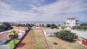 Real Estate for Sale, ListingId: 46596339, Panama City Beach, FL  32413