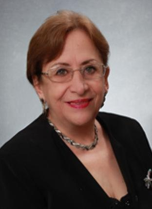 Alma Muzquiz