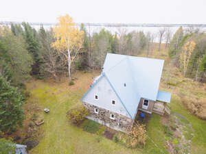 Real Estate for Sale, ListingId: 41883575, Chapeau, QC  J0X 1M0