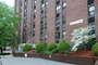 Apartments For Rent, ListingId:1825709, Location: 5030 Centre Avenue  Pittsburgh 15213 ...
