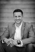 Jesse Laner, Ft Collins Real Estate