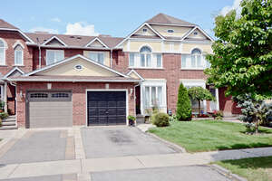 Featured Property in Ajax, ON