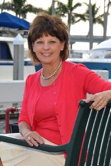 Kathy Valente