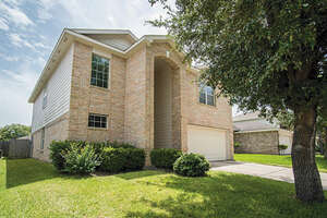Featured Property in Houston, TX 77095