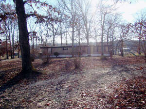 Featured Property in Cookeville, TN 38506