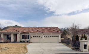 Featured Property in Reno, NV 89502
