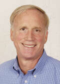 John Shields, Crystal River Real Estate