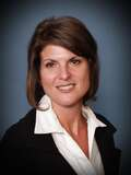 Leanne Lucarelli, Holmdel Real Estate