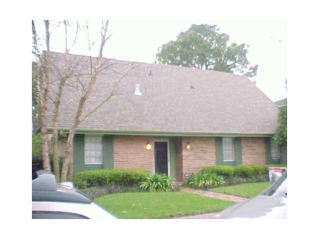 Real Estate for Sale, ListingId:42924846, location: 4628 Neyrey Dr Metairie 70002