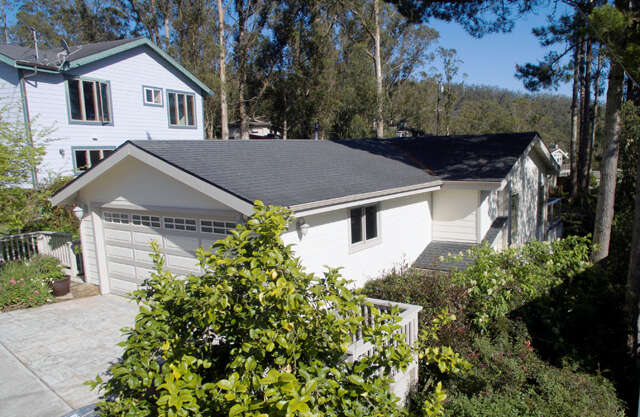 Single Family for Sale at 380 San Pedro Half Moon Bay, California 94019 United States