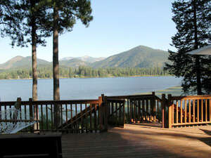 Featured Property in Rose Lake, ID 83810