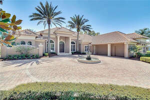 Real Estate for Sale, ListingId: 50598510, Longwood, FL  32779