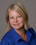 Jan Hendrix, Hickory Real Estate