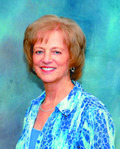 Linda Honeycutt, Charlotte Real Estate