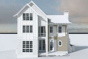 Featured Property in Santa Rosa Beach, FL 32459