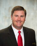 Brian Honeycutt, Lillington Real Estate