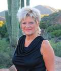 Jude McLean, Scottsdale Real Estate