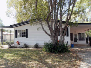 Featured Property in Ocala, FL 34470