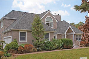 Featured Property in E Quogue, NY 11942