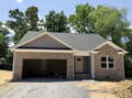 Real Estate for Sale, ListingId:49992544, location: 4555 Dumac Rd 4 Chattanooga 37416