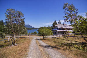 Featured Property in Ucluelet, BC V0R 3A0
