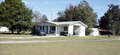 Real Estate for Sale, ListingId:44465575, location: 7815 South East US HIGHWAY 301 Hawthorne 32640