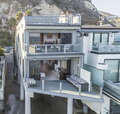 Rental Homes for Rent, ListingId:49746987, location: 23952 Malibu Road Malibu 90265