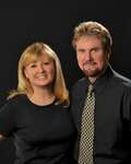TONY AND SHERRY CHANDLER, Rockwall Real Estate