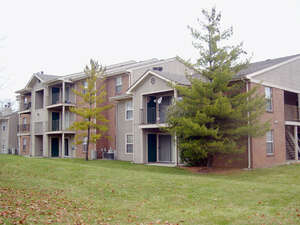Apartment for Rent, ListingId: 14385328, Trotwood, OH  45426