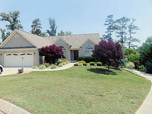 Featured Property in Morristown, TN 37813