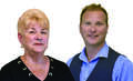 Helen Mosca and Aaron Cherney, Niagara On the Lake Real Estate