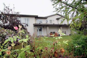 Featured Property in Onoway, AB