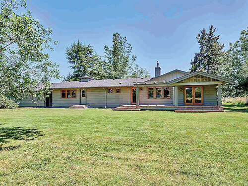 Single Family for Sale at 8621 Wipper Rd Turner, Oregon 97392 United States