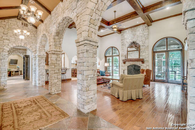 Single Family for Sale at 64 Wyatt Trail Boerne, Texas 78015 United States