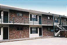 Apartments for Rent, ListingId:4334841, location: 1015 West Pine Street Hattiesburg 39401