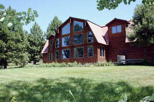 Featured Property in Cascade, ID 83611