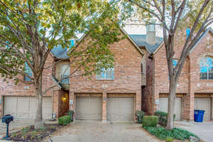 Featured Property in Addison, TX 75001