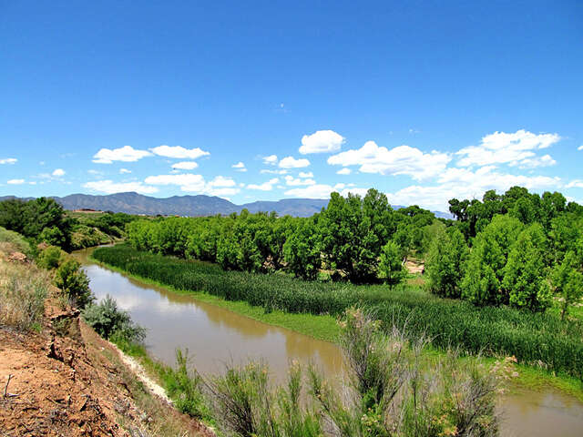 Real Estate for Sale, ListingId:31102071, location: 2467 N Belgian Way Camp Verde 86322